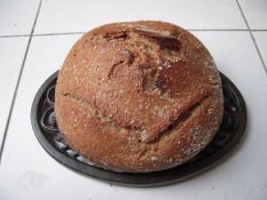 premier-pain-au-levain.jpg